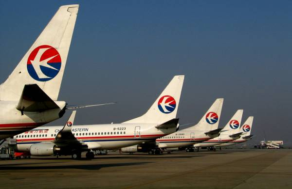 杭州开通直飞悉尼航班