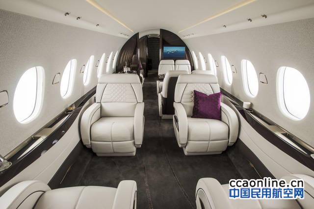 tigerair-airplane-002-large