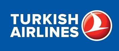 土耳其航空与社交媒体名人一起抗击索马里旱灾