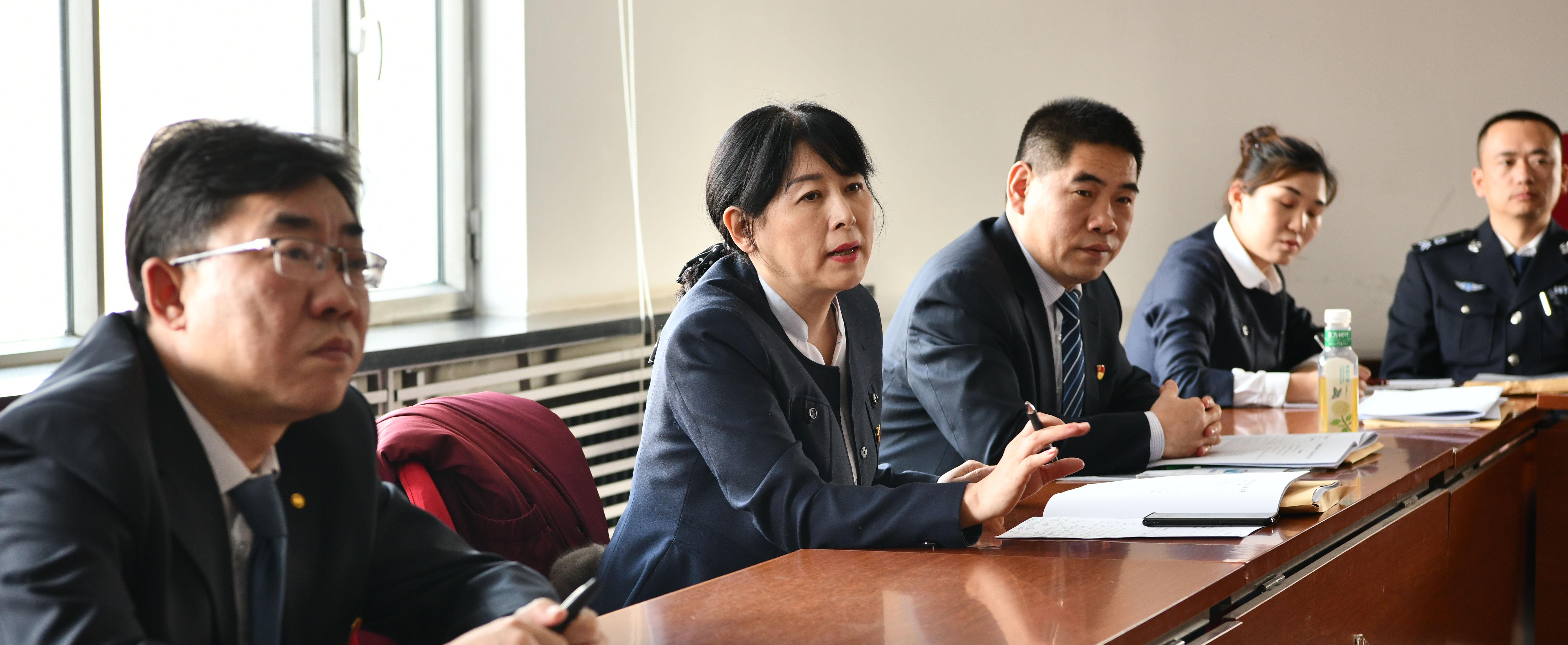 http://www.edaojz.cn/yuleshishang/455865.html