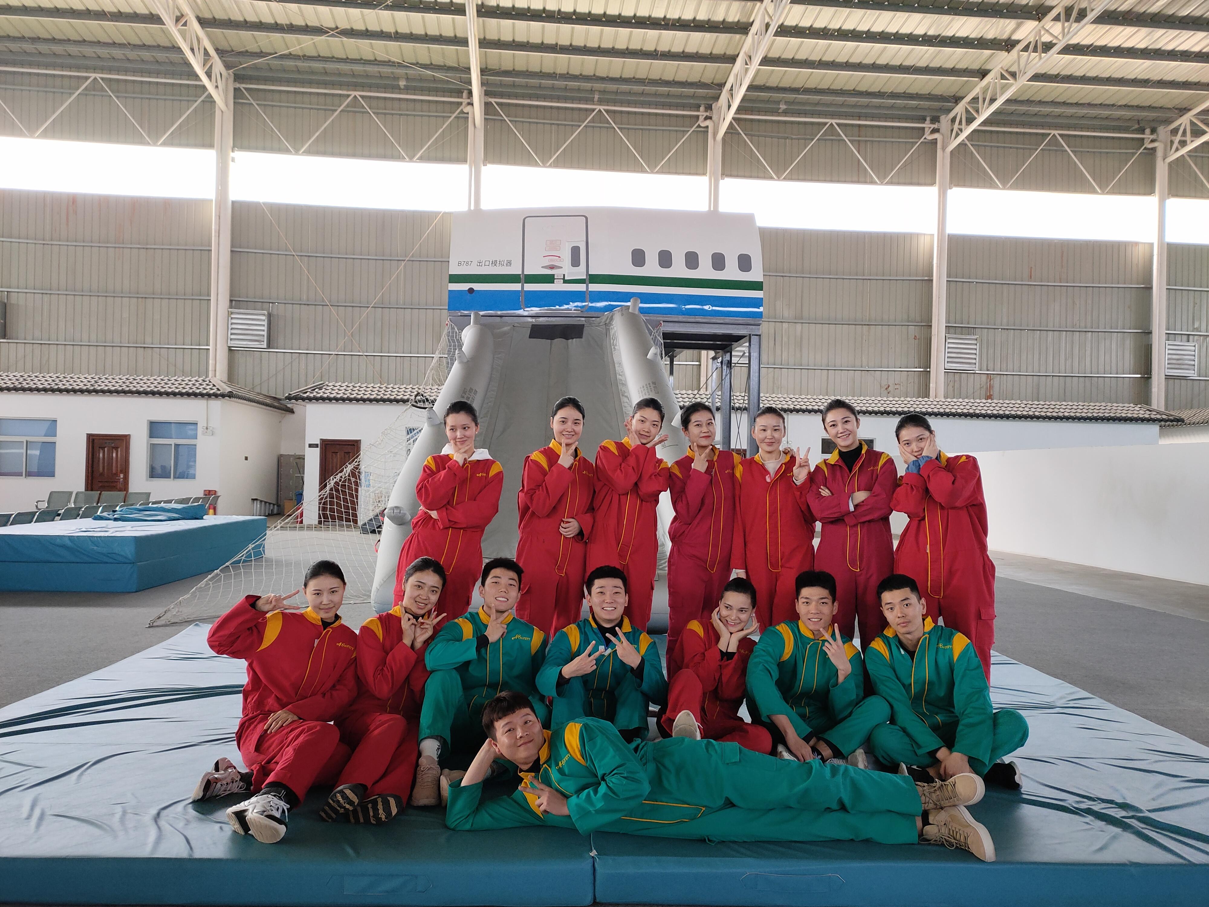http://www.qwican.com/difangyaowen/3888740.html